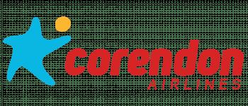 Corendon Airlines Logo Logo