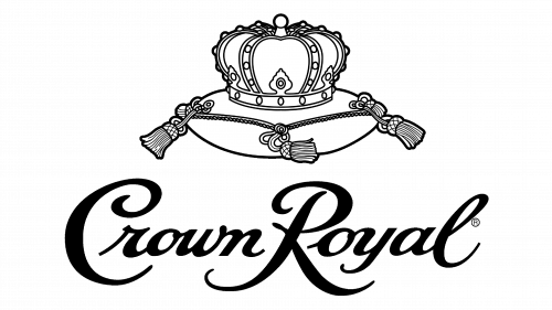 Crown Royal Logo
