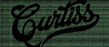 Curtiss Logo Logo