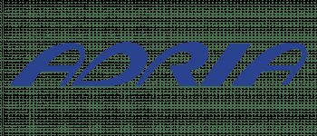 Darwin Airline Logo Logo