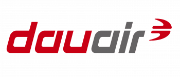 Dauair Logo Logo