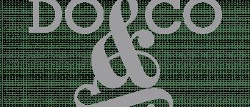 Do & Co Logo Logo