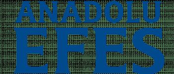 Efes Beverage Group Logo Logo