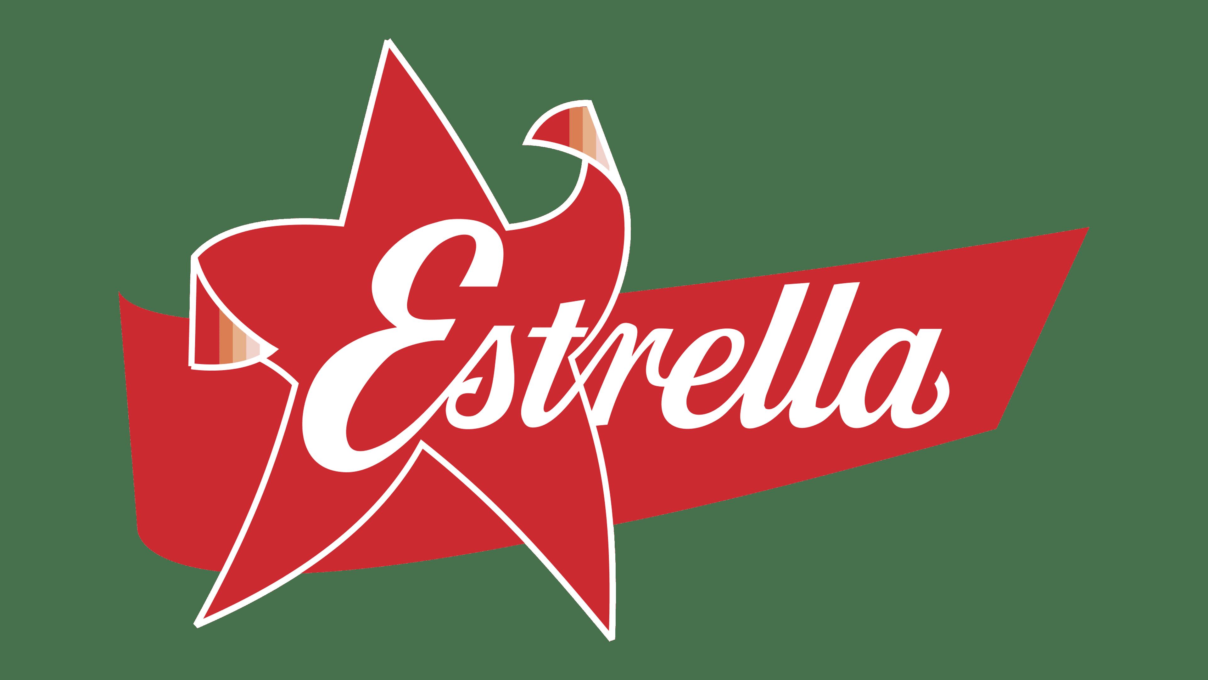 Estrella Logo Logo