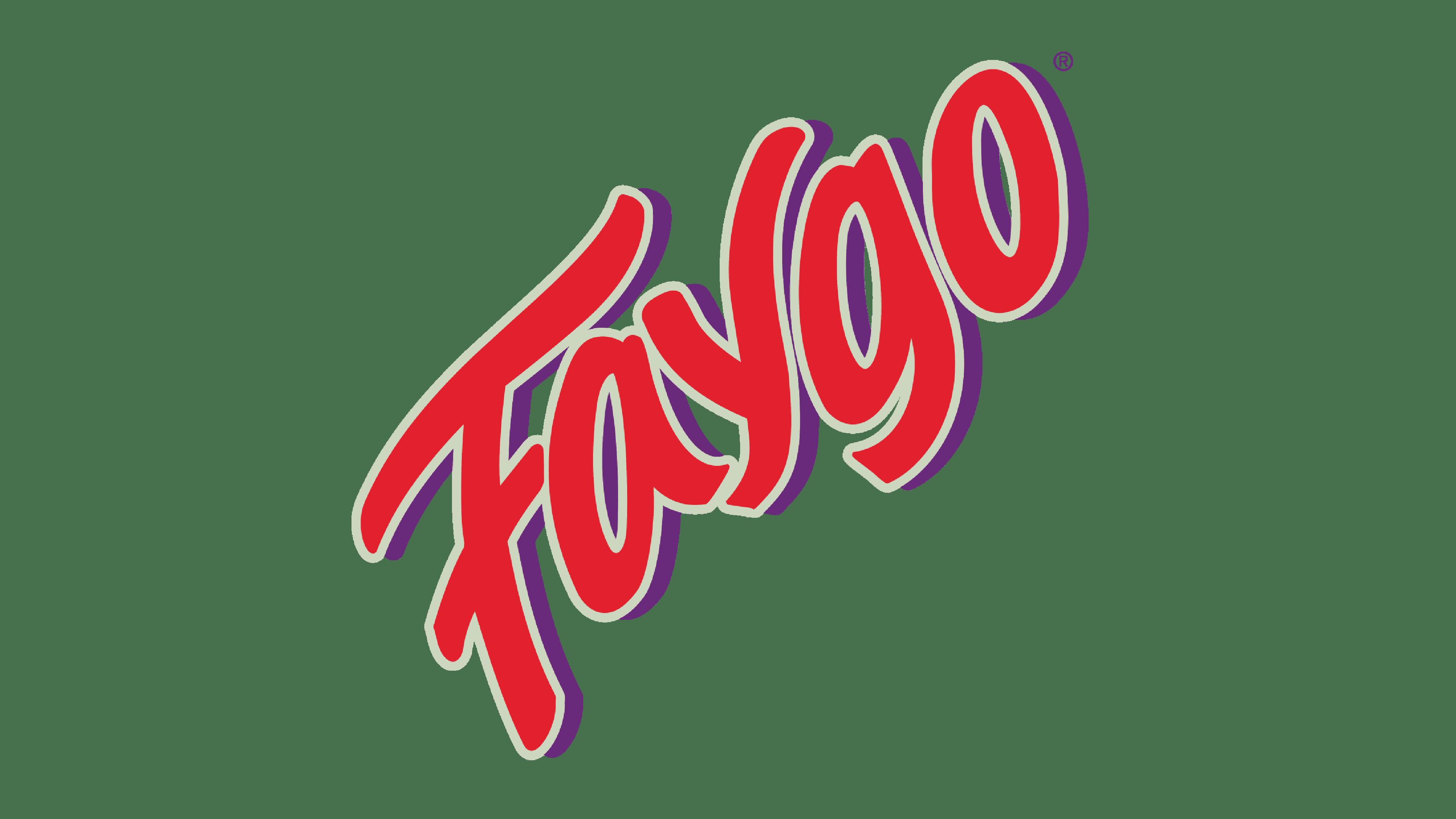 Faygo Logo Logo