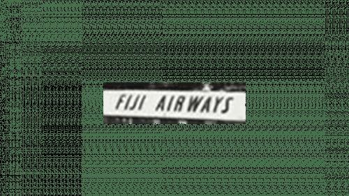 Fiji Airways Logo 1951