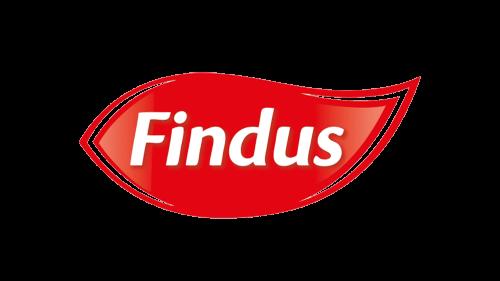 Findus Logо