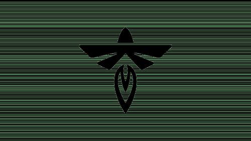 Firefly Emblem