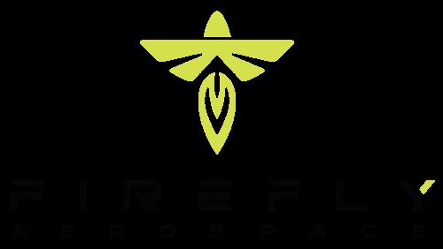 Firefly Logо