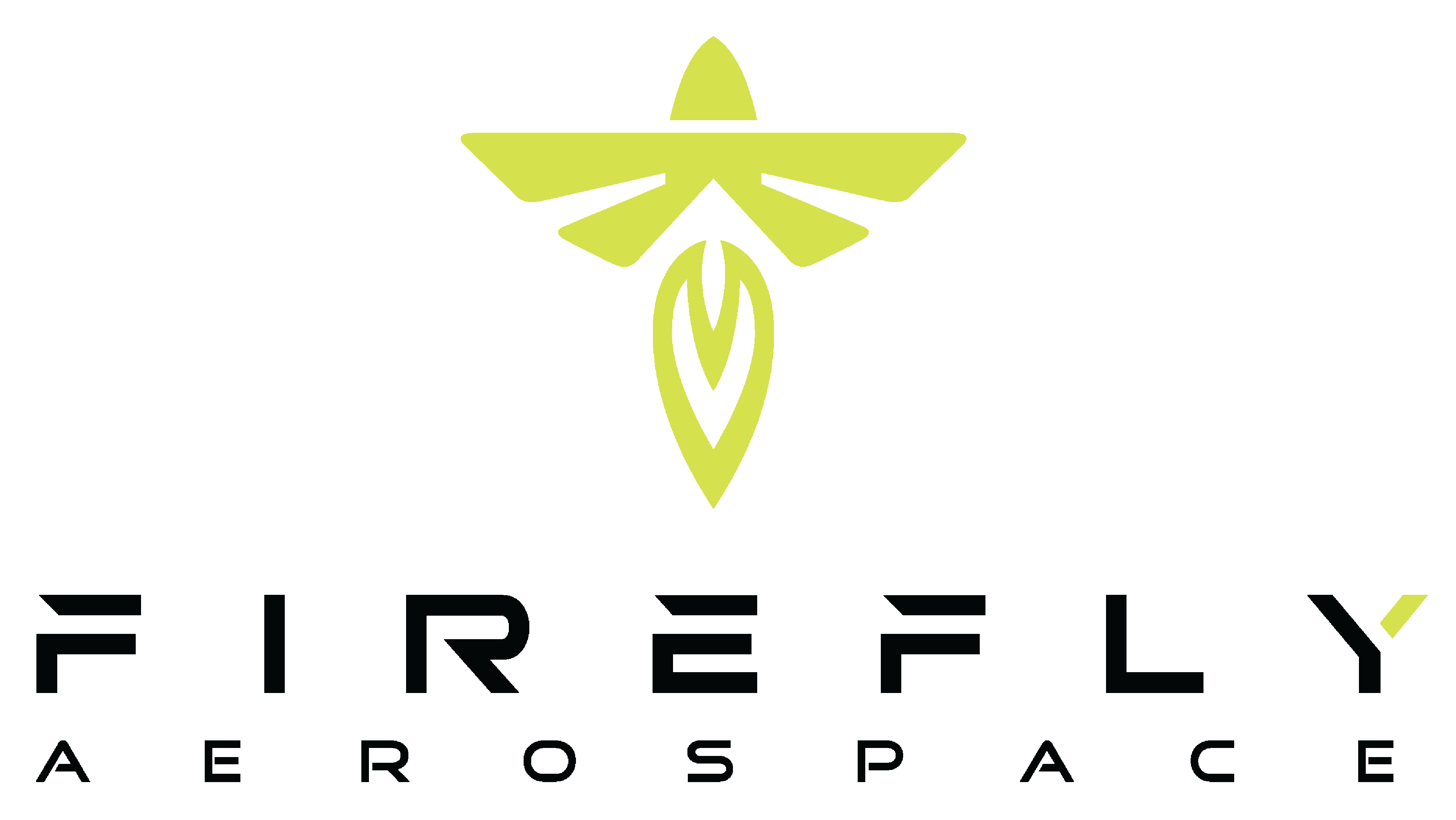 Firefly Logo Logo