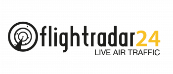 Flightradar24 Logo Logo