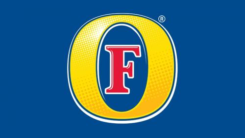 Foster's Logo 2010