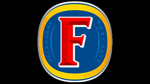 Foster's Logo