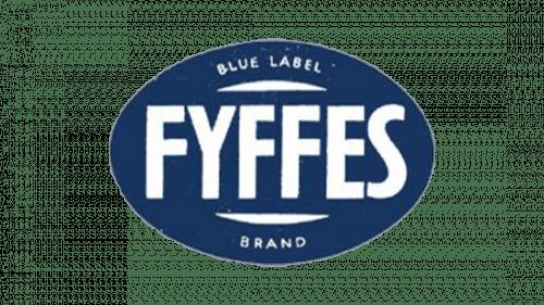 Fyffes Logo 1929