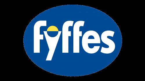 Fyffes Logo
