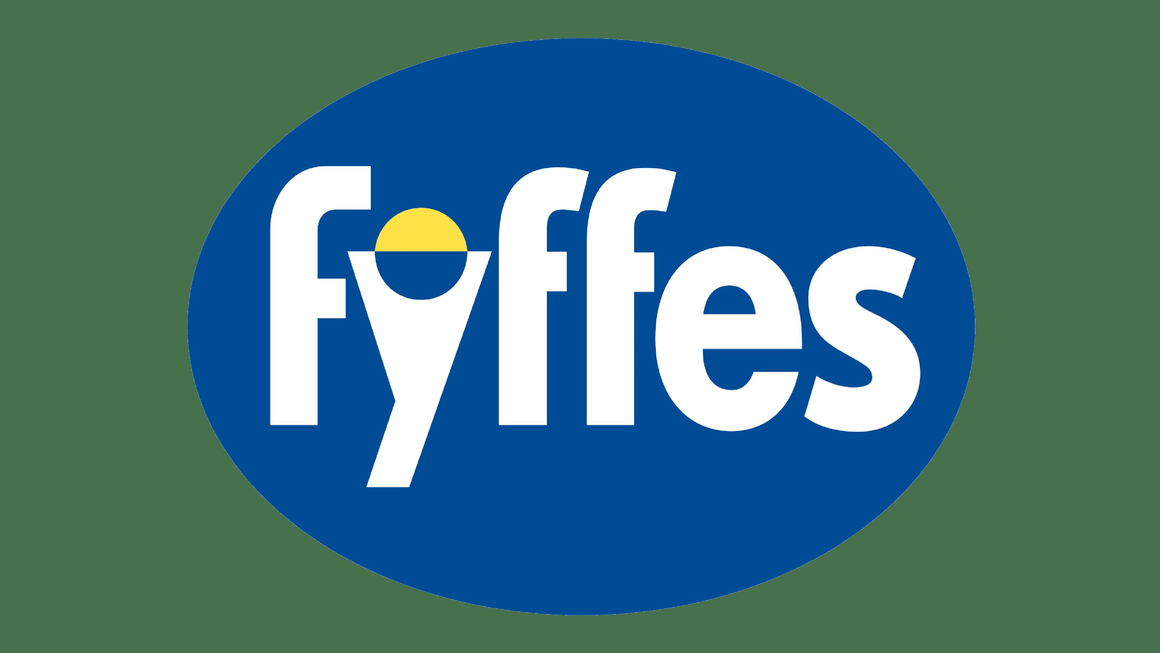 Fyffes Logo Logo
