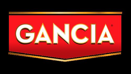 Gancia Logо