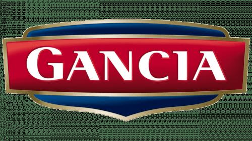 Gancia Logo 1990