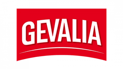 Gevalia Logo 2014