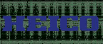 HEICO Logo Logo
