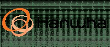 Hanwha Aerospace Logo Logo