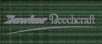 Hawker Beechcraft Logo Logo
