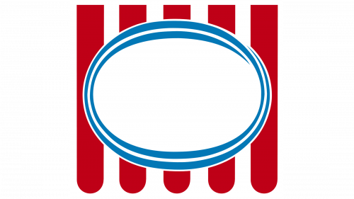 Heartbrand Logo 1962