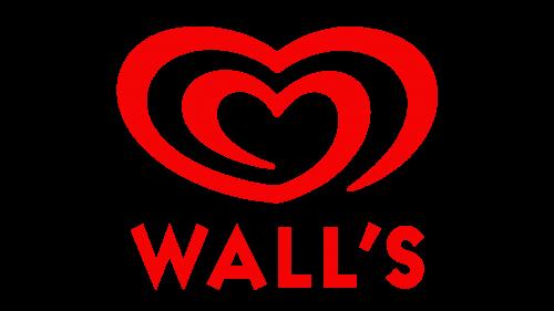 Heartbrand Logo