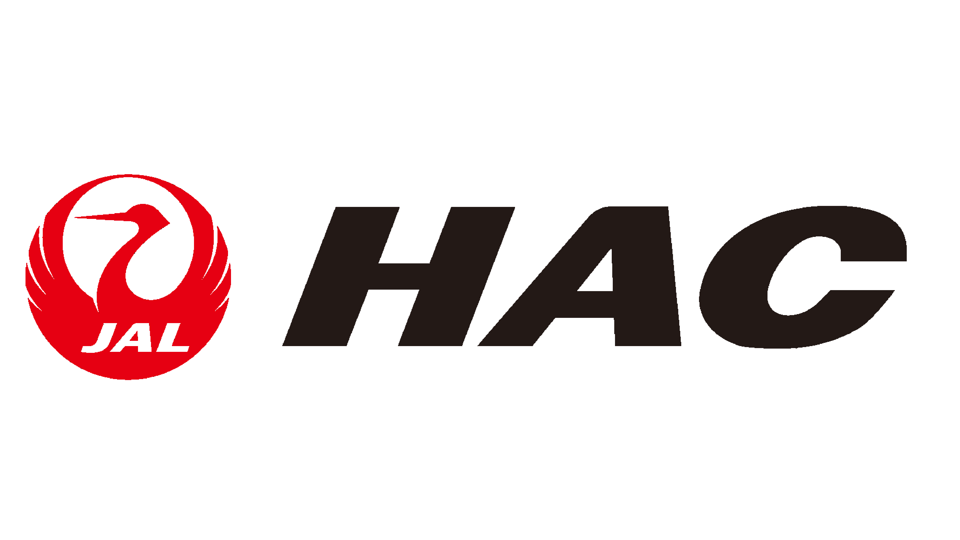 Hokkaido Air System Logo Logo