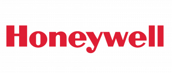 Honeywell Aerospace Logo Logo