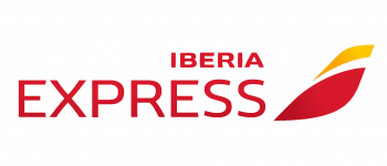 Iberia Express Logo Logo