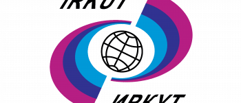 Irkut Corporation Logo Logo