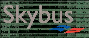 Isles of Scilly Skybus Logo Logo