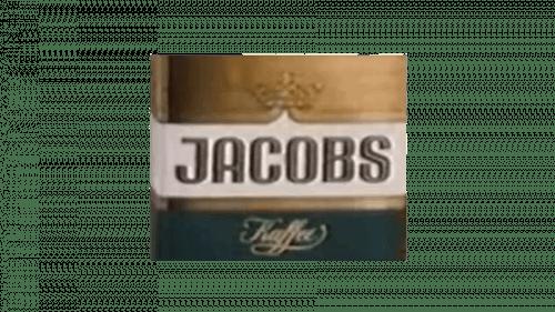 Jacobs Logo 1987