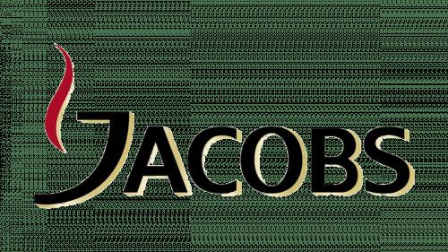 Jacobs Logo 2013