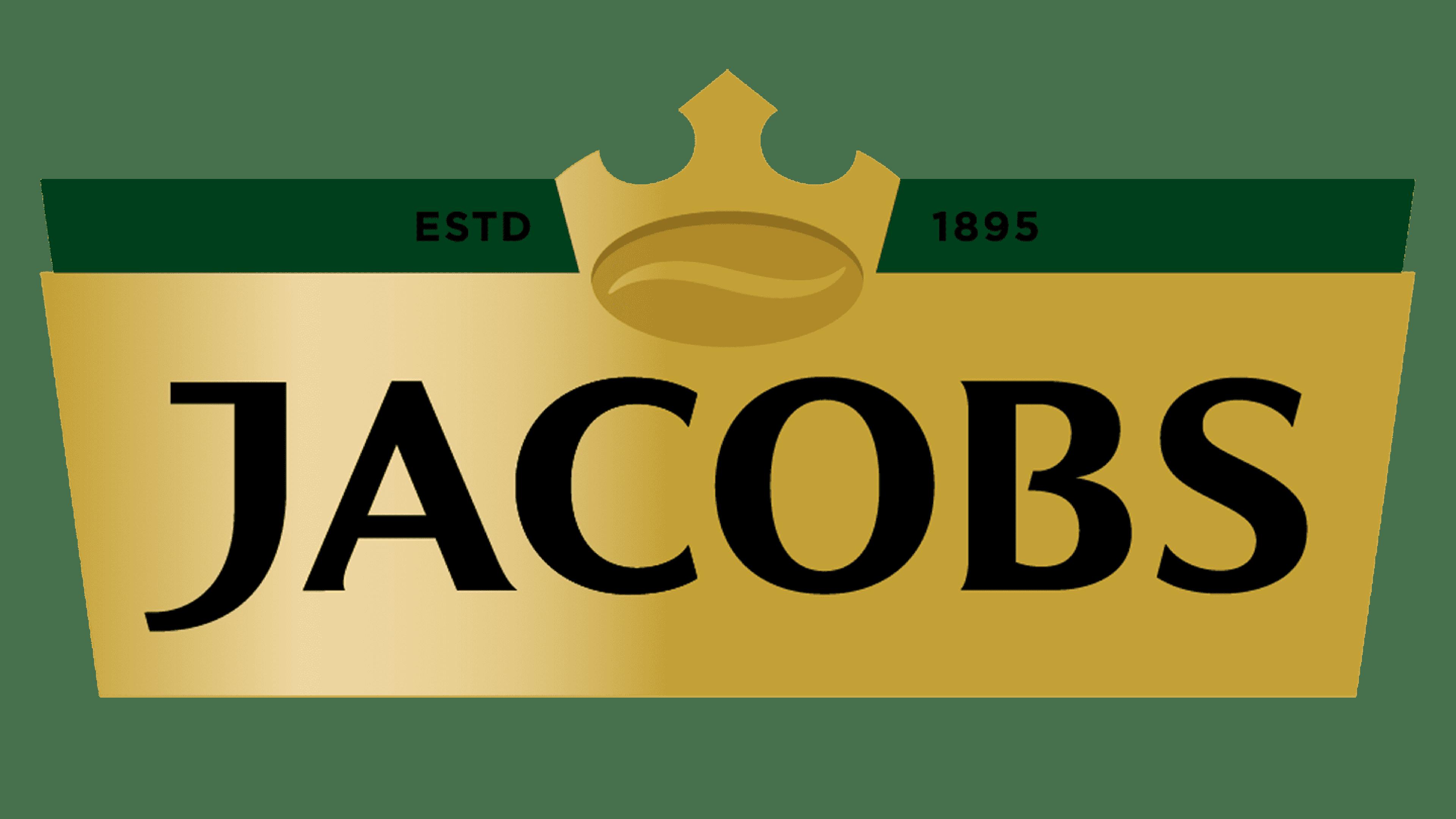 Jacobs Logo Logo