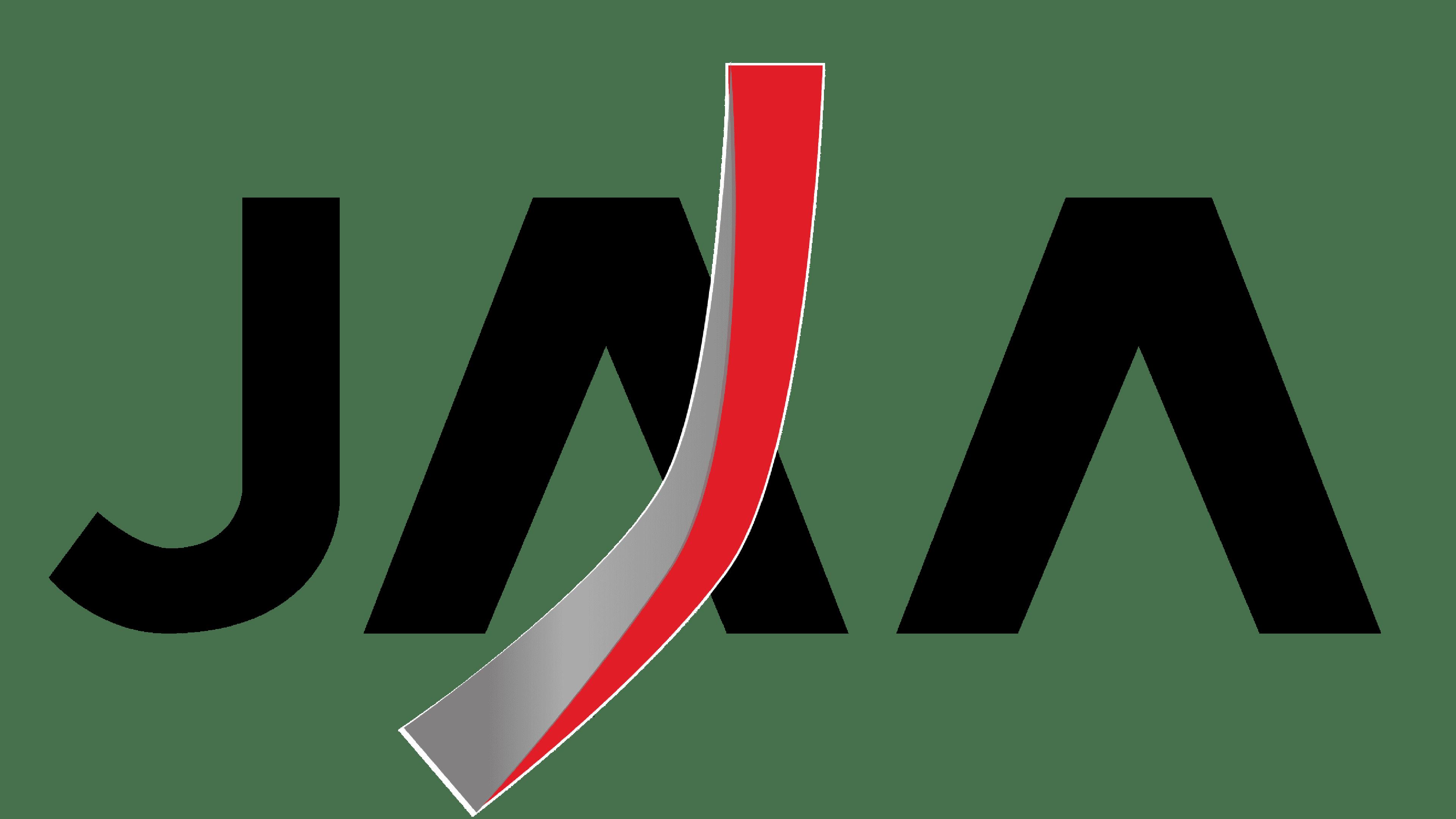 Japan Asia Airways Logo Logo
