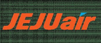 Jeju Air Logo Logo