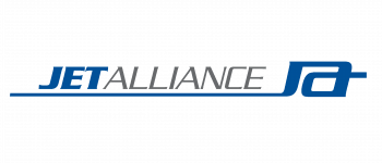 Jetalliance Logo Logo