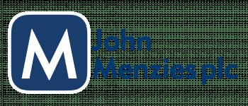 John Menzies Logo Logo