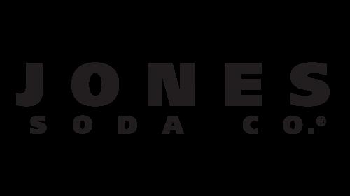 Jones Soda Logo