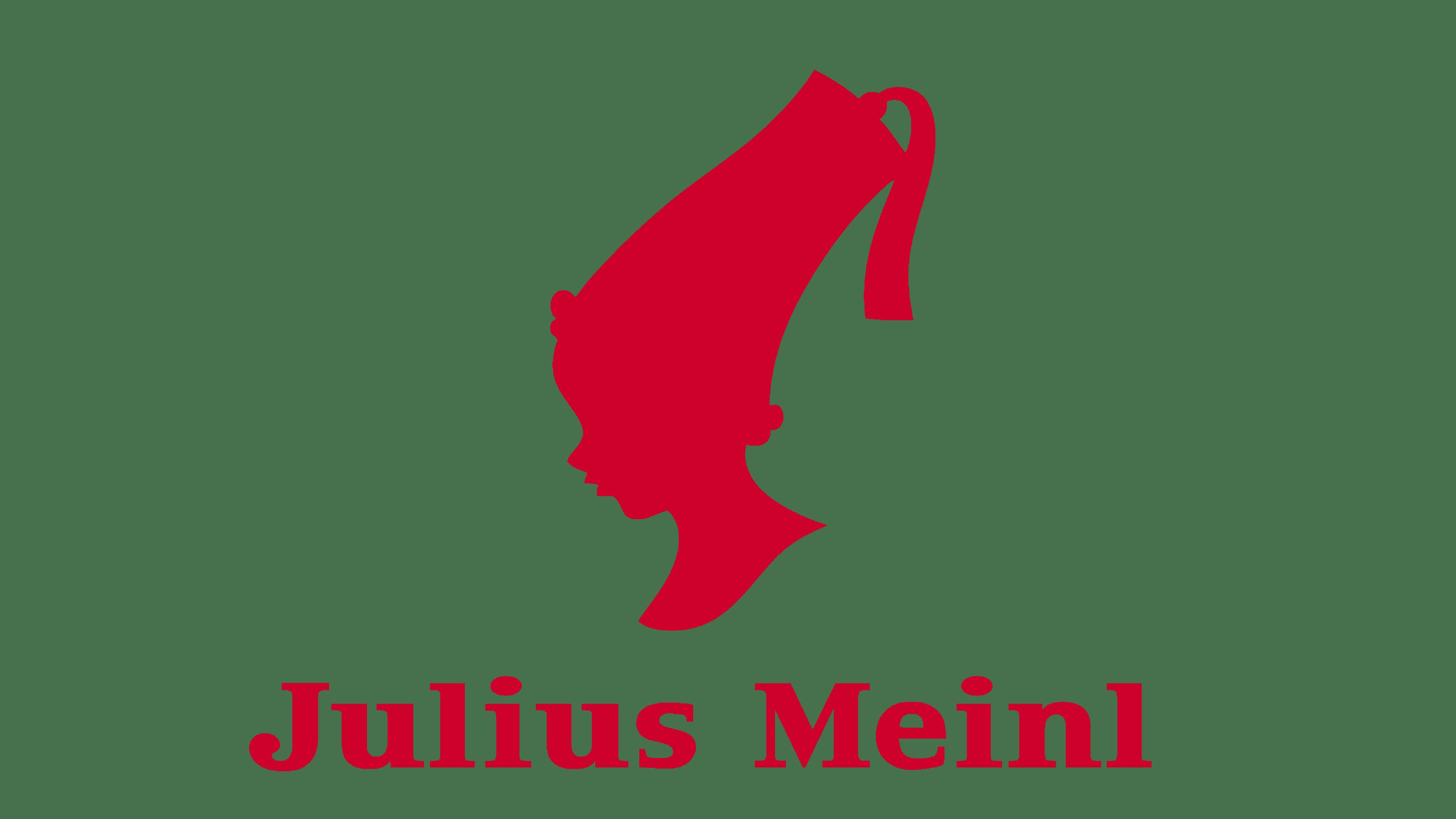 Julius Meinl Logo Logo
