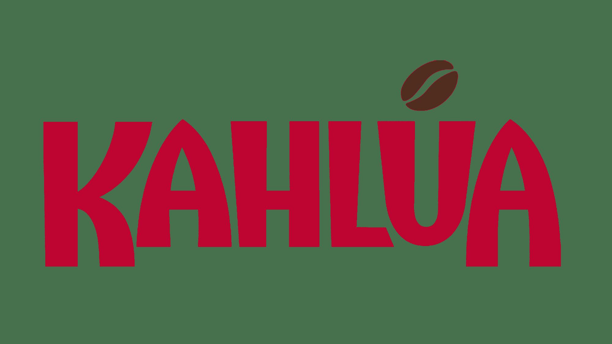 Kahlua Logo Logo