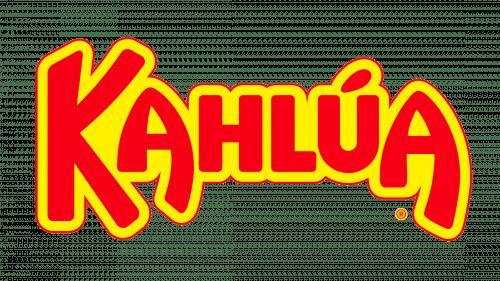 Kahlua Logo 1936