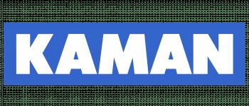 Kaman Aircraft Logo Logo