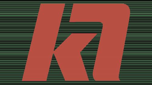 Kenya Airways Logo 1977