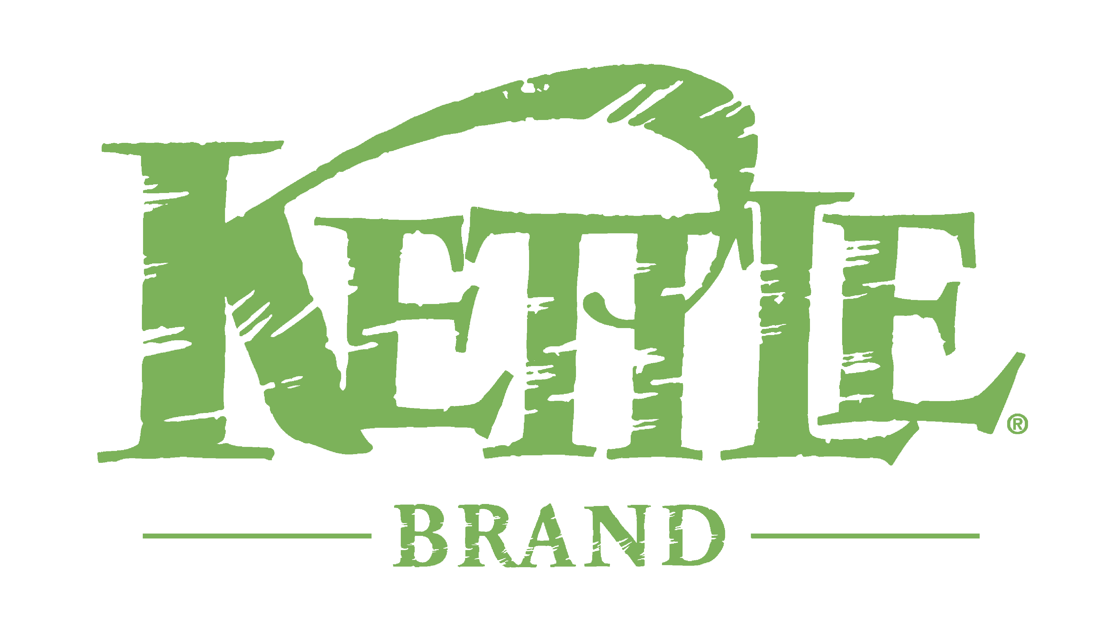 Kettle Foods Logo Logo