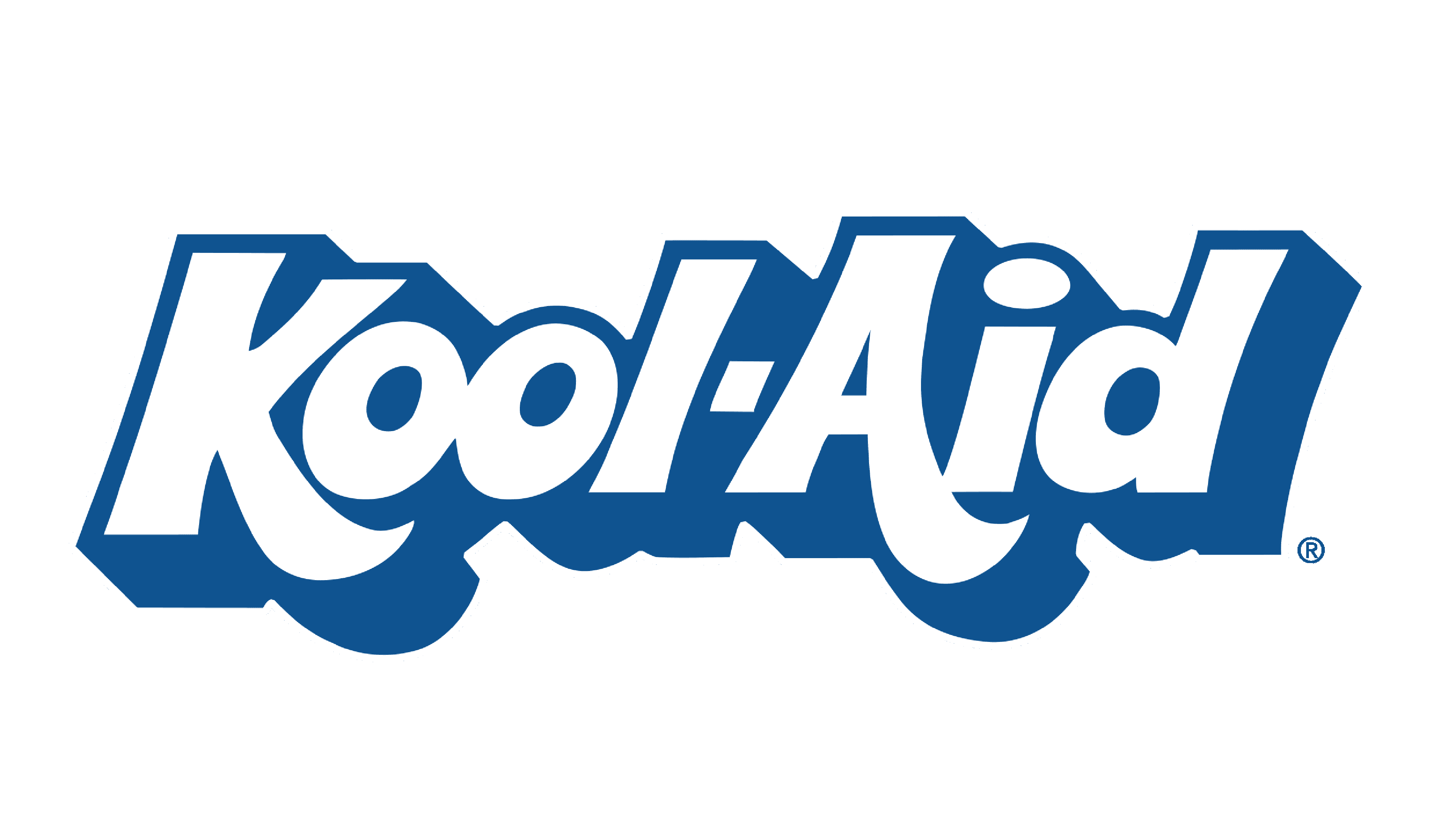 Kool-Aid Logo Logo