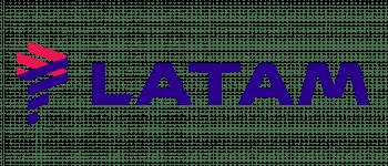 LATAM Argentina Logo Logo