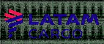 LATAM Cargo Chile Logo Logo